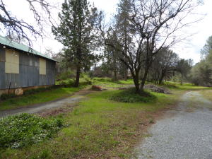 1416 Shasta Way, Shasta Lake, CA 96019