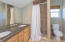 5735 Beaumont Dr, Redding, CA 96003