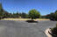 2129 Airpark Dr, Redding, CA 96001