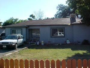 2818 Churn Creek Rd, Redding, CA 96002