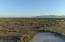 Turtle Mountian Rd, Herlong, CA 96113