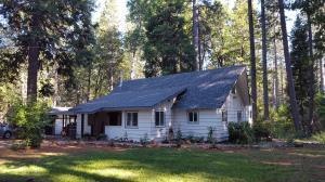 7491 Smith Creek Rd, Shingletown, CA 96088