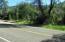 14359 Lake Blvd., Shasta Lake City, CA