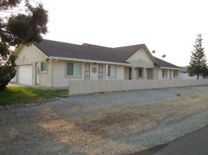 21853 Preston Pl, Lake California, CA 96022