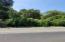 4060 Shasta Dam Blvd, Shasta Lake, CA 96019