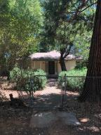 12353 Lake Blvd, Redding, CA 96003