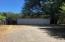 12353 Lake Blvd, Redding, CA 96003