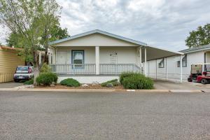 20350 Hole in One Dr 14, Fairway Oaks, Redding, CA 96002