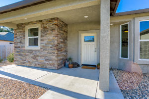 20657 Jessica Ct, Red Bluff, CA 96080