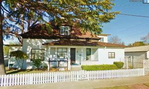 542 Union St, Red Bluff, CA 96080