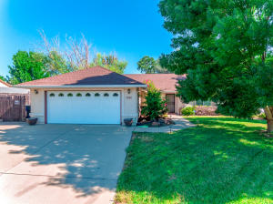 2692 Pendant Way, Redding, CA 96001