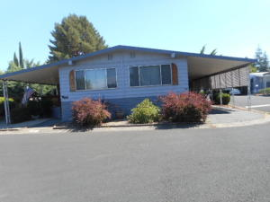 20350 Hole In One 96, Fairway Mobile Home Park, Redding, CA 96002