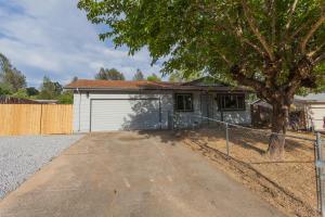 2441 D Alene Ave, Shasta Lake, CA 96019