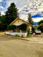 1066 Pine, Redding, CA 96001