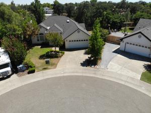 915 Hillsdale Ct, Redding, CA 96003