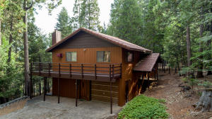 7274 Shasta Forest Dr, Shingletown, CA 96088