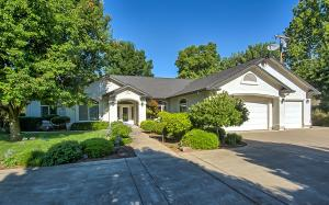 6420 Lucerne Ct, Redding, CA 96001