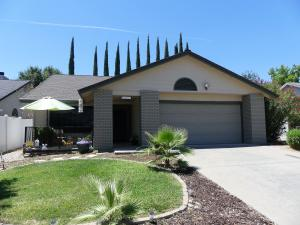 2588 Yana Ave, Redding, CA 96002