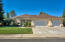 2304 Dream St, Redding, CA 96001