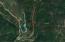 114+ acres Sugar Pine Camp Road, Bella Vista, CA 96008