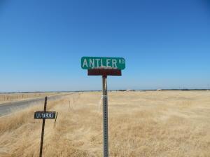 Millville plains, millville, ca 96062