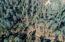 Cactus Ln, Redding, CA 96003