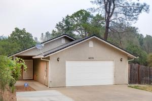 4075 Willow St, Shasta Lake, CA 96019