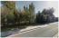 9553 Deschutes Rd, Palo Cedro, CA 96073