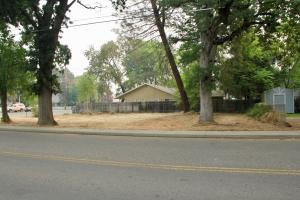 Ferry St, Anderson, CA 96007