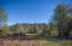 Bear Mountain Road Lot, Redding, CA 96003