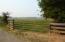 Woolery Ln, Cottonwood, CA 96022