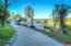1470 BARBARA RD, REDDING, CA 96003