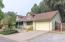 7364 Amigo Way, Redding, CA 96002