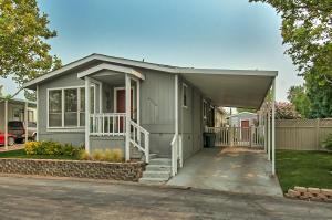 4514 Hickory Trl, Redding, CA 96003