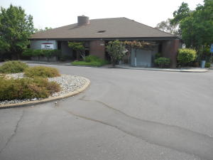 2650 Edith Avenue, Redding, CA 96001