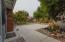 6303 Glen Way, Redding, CA 96001