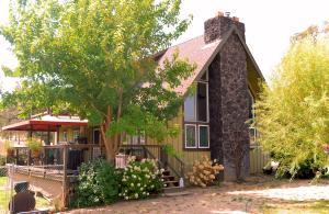 19837 Hidden Hills Rd, Cottonwood, CA 96022