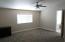 17095 Austin Ln, Cottonwood, CA 96022