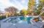 3632 Mt. Ashland Ave, Redding, CA 96001