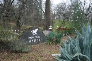 7528 Deschutes Rd, Palo Cedro, CA 96073