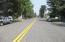 520 Cedar St 1-3, Mt Shasta, CA 96067