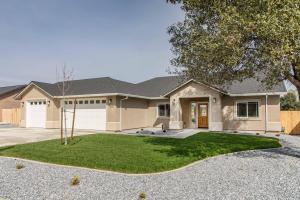 3535 Crowley Ct, Cottonwood, Ca 96022