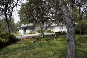 27054 Dersch Rd, Shingletown, CA 96088