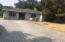 2818 Churn Creek Rd, Redding, CA 96002