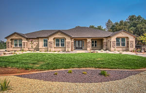 9775 Twin Creeks Lane, Redding, Ca 96003