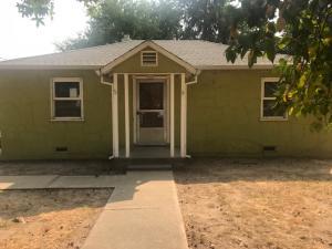 5111 Eastside Rd, Redding, CA 96001