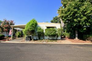 20350 Hole in One 3, Fair Oaks, Redding, CA 96002