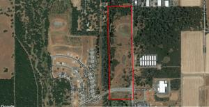 5492 Airport Rd, Redding, CA 96002
