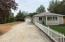 1643 Canby Rd, Redding, CA 96002
