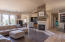 8312 Secluded Valley Dr, Redding, CA 96001